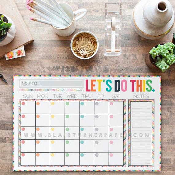 Корпоративный календарь, корпоративная продукция, сувениры